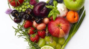 Inilah Ragam Makanan Sehat Untuk Jantung