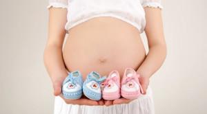 Jangan Percaya 5 Mitos Kehamilan Menebak Jenis Kelamin Bayi Ini