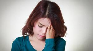 Kekurangan Karbohidrat Sama Berisiko dengan Kelebihan Karbohidrat