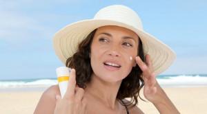 Kesalahan Penggunaan Tabir Surya Untuk Wajah yang Perlu Anda Ketahui