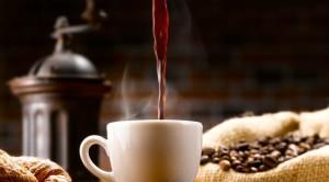 Ini Fakta Bahaya Kafein Bagi Penderita Diabetes