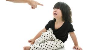 Begini Cara Mengatasi Tantrum pada Anak
