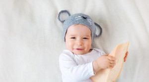 Ingin Memberi Keju untuk Bayi, Ada Syaratnya