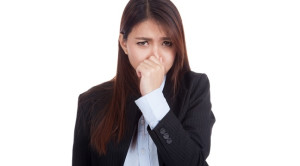 Kenali Penyebab Bau Mulut dengan Cara Mengatasinya