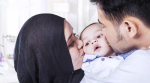 5 Hal Tidak Terduga yang Bisa Kamu Alami Usai Memiliki Bayi