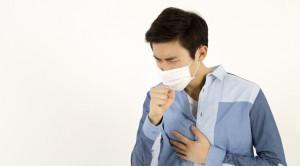 Proses Terjadinya Penularan TBC