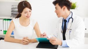 Kenali Perbedaan Tumor dan Kanker Agar Tidak Telanjur Cemas