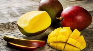 Daftar Buah yang mengandung Vitamin A dan Manfaat Lain yang Menyertainya