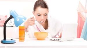 Penyebab Lain Pertambahan Berat Badan