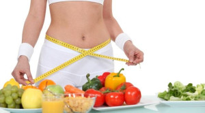 Pentingnya Sarapan dan Makan Malam Saat Diet