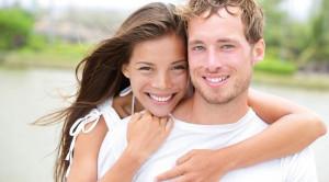 Siap Sedia Kontrasepsi Darurat untuk Mencegah Kehamilan