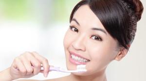 Cara Merawat Gigi yang Baik dan Benar