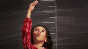 Tahukah Ibu? Tumbuh Kembang Anak yang Optimal Berawal dari Pencernaan Sehat