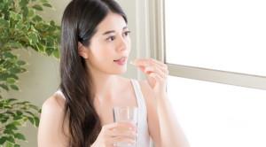 Petunjuk Penting Saat Minum Obat Penunda Haid