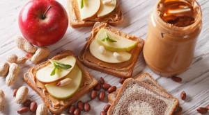 Catat, Ini Daftar dan Menu Makanan Penambah Stamina