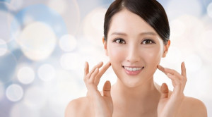 Serba Guna, Setidaknya Ada 25 Manfaat Petroleum Jelly untuk Kecantikan