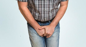 Obat Kencing Nanah Dapat Mencegah Penyebaran Infeksi