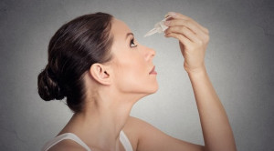 Macam-macam Infeksi Mata dan Cara Mengatasinya