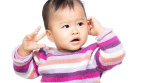 Kelainan pada Telinga yang Umum Menimpa Bayi Baru Lahir