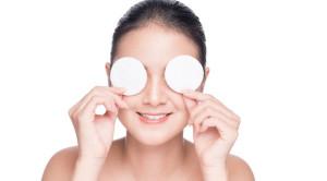 Penyebab Mata Bengkak dan Cara Mengatasi dengan Mudah