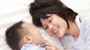 Ibu Hamil Wajib Konsumsi DHA demi Menunjang Perkembangan Otak Bayi