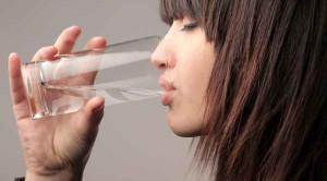 ดื่มน้ำ ยิ่งเยอะ ยิ่งดีจริงหรือ ?
