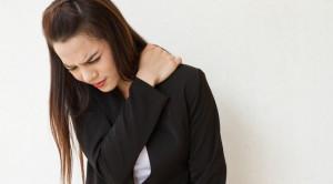 Gejala Sakit Jantung Pada Wanita Bisa Berbeda dengan Pria