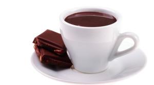 Mengambil Manfaat Cokelat untuk Kesehatan