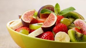 Menjaga Berat Badan Ideal dengan Makanan Rendah Kalori