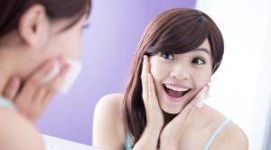 Ini Cara Merawat Kulit Wajah Kering, Berminyak dan Sensitif