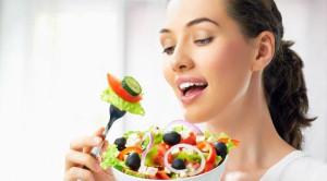 Tidak Perlu Vitamin Penggemuk Badan, Ini Cara Aman Menambah Berat Badan