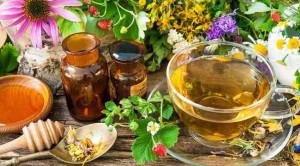 Cara Memilih Suplemen Herbal dengan Benar