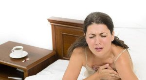 Mengenali Penyebab dan Gejala Efusi Perikardial