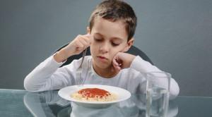 Ketahui Saat Tepat Memberikan Suplemen Vitamin Anak Susah Makan