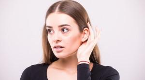 Selain Mendengar, Ketahui Fungsi Telinga Dalam untuk Keseimbangan Tubuh