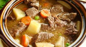 Makanan Tinggi Purin yang Perlu Dihindari oleh Penderita Asam Urat