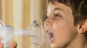 Gangguan pada Inhalasi yang Perlu Anda Ketahui