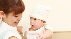 Perhatikan Hal Ini Sebelum Memilih Baby Sitter