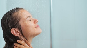 Jangan Salah Pilih Sabun Mandi Agar Kulit Tetap Sehat