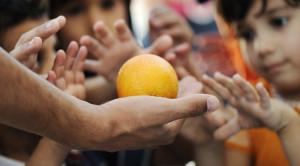 Pertumbuhan Anak: Ini Mitos dan Faktanya