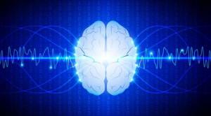 Informasi Terapi Gelombang Otak Ini Perlu Anda Ketahui
