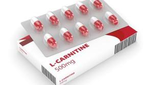 L-Carnitine: Ketahui Manfaat serta Dosis Aman Mengonsumsinya di Sini