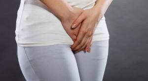 Mengenal Fungsi Sistem Urinaria dan Penyakit yang Bisa Menyerangnya