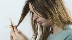 Trik Melakukan Perawatan Rambut Kering