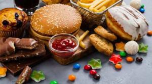 Perhatikan Apa Saja Pantangan Diabetes