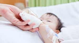 Mengenal Lebih Jauh Tentang Bayi dengan Trisomi 13