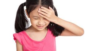 Obat Sakit Kepala Anak yang Direkomendasikan