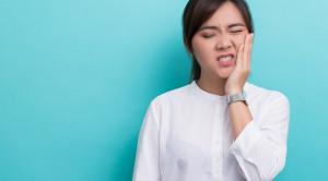 Berbagai Penyebab Sakit Rahang dan Cara Mengatasinya
