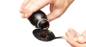 Memilih Obat Batuk untuk Ibu Menyusui yang Aman dan Alami