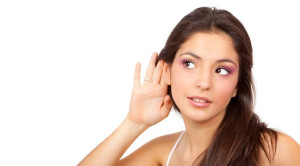Halusinasi Pendengaran Bisa Disebabkan Berbagai Hal Ini